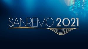 Chi vincerà Sanremo 2021: favoriti e quote