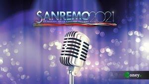 Sanremo 2021: cachet e guadagni di conduttori, ospiti e cantanti